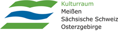 Kulturraum Meißen Sächsische Schweiz Osterzgebirge
