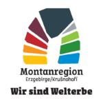 Wir sind Welterbe, Montanregion Erzgebirge/Krušnohoří