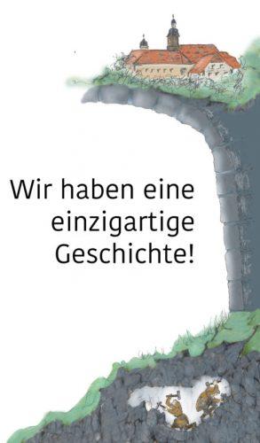 Homepage_Seitenbild_Erzgeschichten
